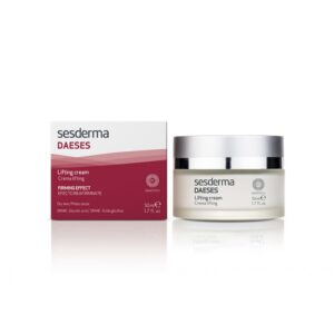 Daeses Cream Lifting Facial Sesderma 32 FIRMING DAESES NANOTECH product 40000221 UK 2