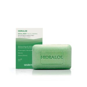 Hidraloe_Pan Dermatologic Sesderma_2_2_6 MOISTURISING HIDRALOE product 40000283 UK