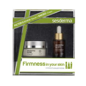 PROMO_Factor_G_ENG-RUS_LOW sesderma PACK SETS PROMOTIONS product 40002797 UK