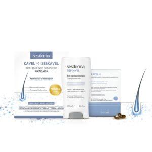 Promo-kavelM_seskavel sesderma PACK SETS PROMOTIONS product 40002790 UK