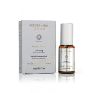 Retises_0.5_Mist_Sesderma_4 ANTI-WRINKLE RETISES product 40000552 UK