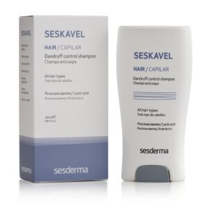 Seskavel Anti-dandruff shampoo Sesderma_2_2_23 HAIR-CARE SESKAVEL ANTI-HAIR LOSS product 40000150 UK