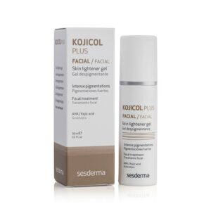 kojicol-plus-gel_51 Sesderma PIGMENTATION KOJICOL PLUS product 40000025 UK