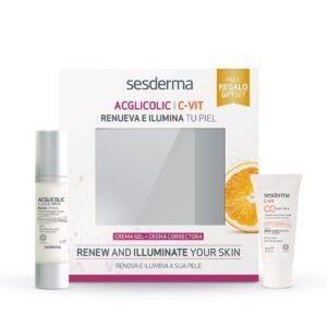 promo_acglicolic_cc-cream_3_1 sesderma PACK SETS PROMOTIONS product 40002774 UK