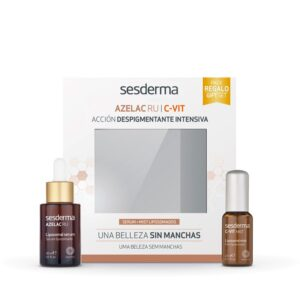 promo_azelac_cvit sesderma PACK SETS PROMOTIONS product 40002788 UK