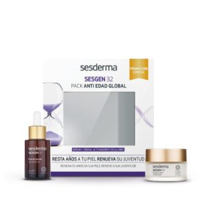 promo_genocosmetica sesderma PACK SETS PROMOTIONS product 40002791 UK