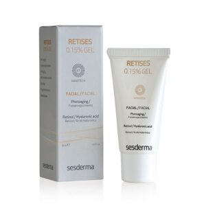 retises-nano-0.15_32 Sesderma ANTI-WRINKLE RETISES product 40000551 UK