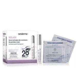 seslash-sensyses-eyes_12_1 sesderma PACK SETS PROMOTIONS product 40002590 UK