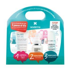 SALISES-Anti-Acne-Pack opti