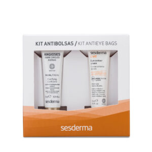 kit antieye bags angioses c_vit eye outline sesderma_7 PACK SETS KITS product 40000196 UK