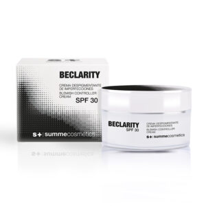 BECLARITY BLEMISH CONTROLLER CREAM SPF 30 50ml 10273