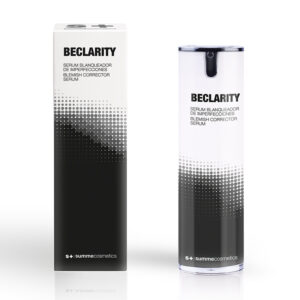 BECLARITY BLEMISH CORRECTOR SERUM 30ml 10272
