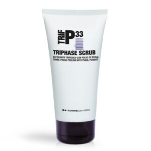TRIPHASE SCRUB - PEELING WITH PEARL POWDER 75ml 10268