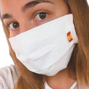 Child mask secure girl 800x800 opti
