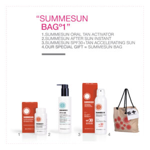 summesun bag_1