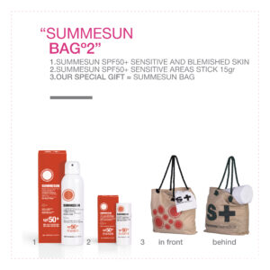 summesun bag_2